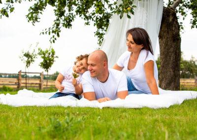 9 zdjecia rodzinne lifestyle leszno